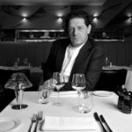 Marco Protégé from Harveys takes charge at North Somerset Steakhouse