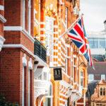 New Management for London's '11 Cadogan Gardens' Hotel