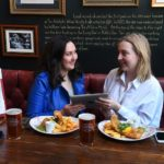 British women crown craft beer & ale as their 'tipple of choice' in 2017