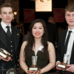 Royal Academy of Culinary Arts announces semi-finalists for annual awards of excellence