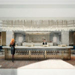 Royal Lancaster London one of Europe's leading banqueting venues launching September 2017