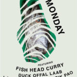 Smoking Goat launches offal Mondays