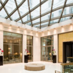 The Eataly Cooking Stars Dinner Series at Rosa Grand, Milano – Starhotels Collezione