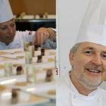 Wales to be represented on two Worldchefs' committees