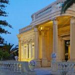 World Water Day resonates with Corinthia Hotels