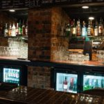 ALMR welcomes City Hall's plans to support London pubs