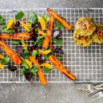 BaxterStorey champions healthier workplaces with 'Healthy Me' launch