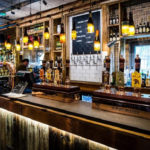 BBPA welcomes Mayor's support for London's pubs