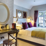 Brakspear bolsters accommodation at managed pubs