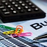 Business rates reform must remain a priority