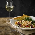 Greene King offers more food solutions for pubs