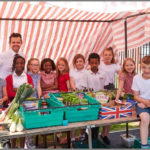 Headteacher's fight against hunger in schools applauded by health professionals