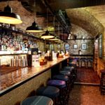 London Cocktail Club opens in monument