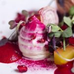 Majella's Image of the Month, Beetroot 6-ways