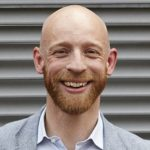Nick Liddle Promoted to Sales Director, Lexington Catering