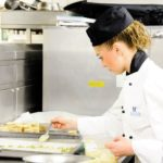 North Somerset hotel recognised for apprenticeship programme
