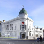 Opening date announced for Dylan's third restaurant in Llandudno, North Wales