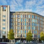 'Outstanding' inspection result at Hampton by Hilton Bristol city centre