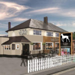 North West pub operator takes eleventh site with Star