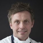 The Test Kitchen: A London debut for chef, Adam Simmonds