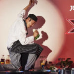 Weekends have just become tastier – Just Eat delivers a new broadcast sponsorship to The X Factor