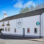 £250,000 revamp for stylish Kilmarnock venue