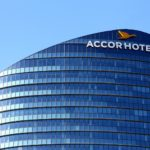 AccorHotels in exclusive talks about acquiring FCDE's stake in Groupe Noctis