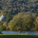 Annual figures confirm growing tourism industry