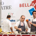 Bellavita Expo 2017 Preview