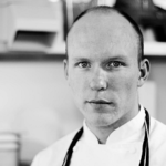 Brakspear appoints AA rosette chef to Surrey managed pub