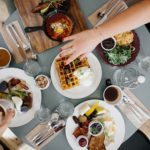 Casual dining operators broaden horizons beyond London for their new sites