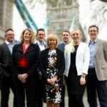 CH&Co Group strengthens learning and development with new team structure and key appointments