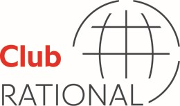 Rational Club