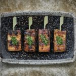 D&D London to open a new Japanese rooftop restaurant and bar in Leeds