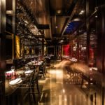 Hakkasan Hanway place hosts 'too many critics' 2017