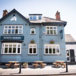 Large investment allows head chef to open first pub