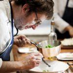 New Chef, New Menu and New Treasures – La Bastide de Moustiers