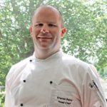 Steve Penny appointed as Head Pastry Chef at Lancaster London