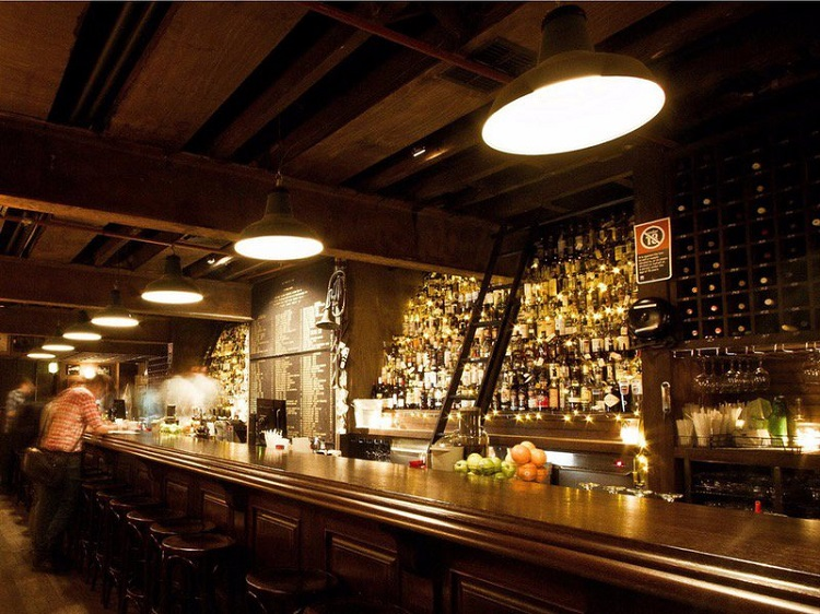 The Best Sydney Pub Of The Year Has Just Been Named