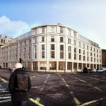 Apex expansion continues as new £35m bath hotel prepares for launch