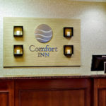 Armourcoat adds fifth Choice Hotels brand to vendor contract
