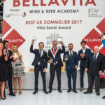 Bellavita London Expo 2017 enjoys huge success