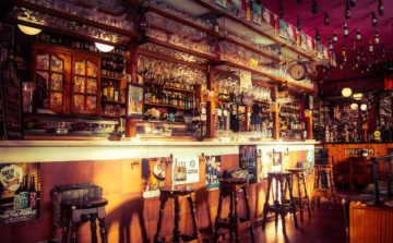 Business rates – BBPA welcomes Government action to ensure pubs receive their reliefs