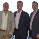 CH&Co Group and Harbour & Jones announce merger