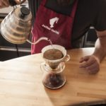 Julius Meinl enhances the Craft Coffee Market with Julius Meinl The Originals