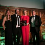 Sodexo's 'Green & Lean' meals wins Footprint 'Sustainability in Education' award