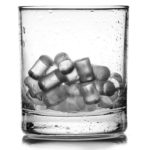 The ice guide part 4: Nugget Ice Cubes – fast, flexible ice