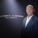 Authentic Alehouses looks to raise £5m through crowdfunding