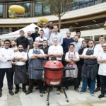 Calling all chefs! Slider Decider burger competition returns for its fifth year