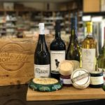 Delifonseca Dockside set to host culinary quiz with a difference to mark wine and cheese day